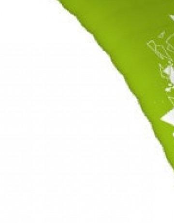 HQ Zeekai 10m² farbe grün