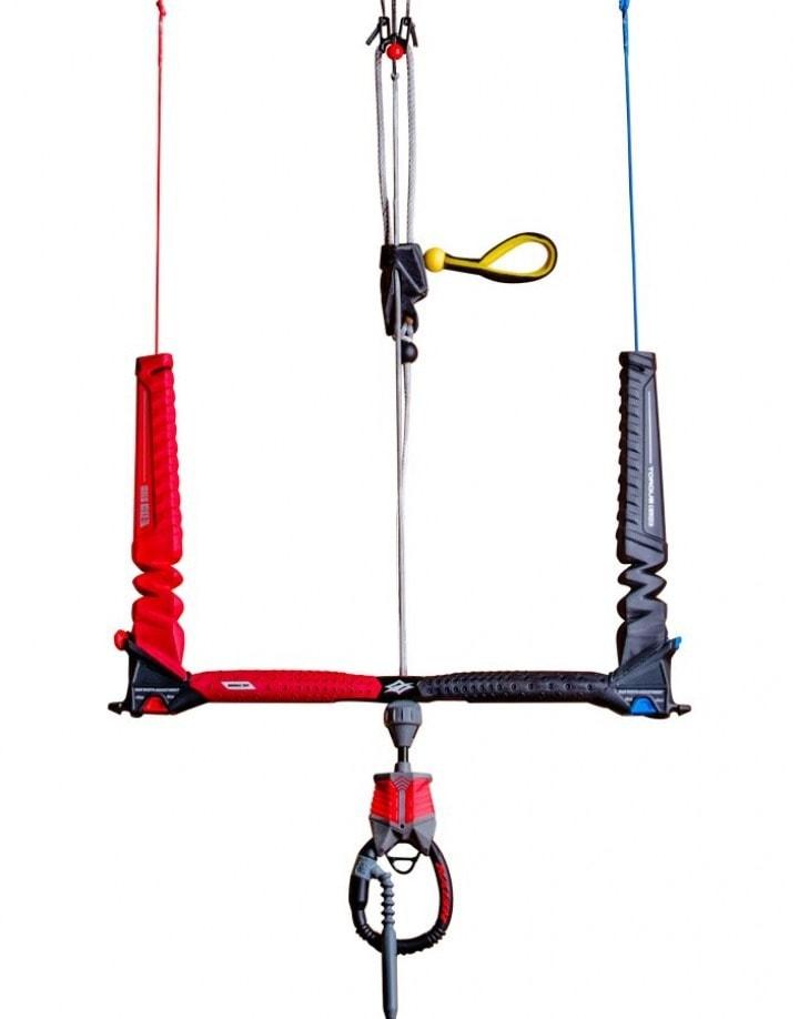 Naish Torque 5 Line Control System Kite Bar