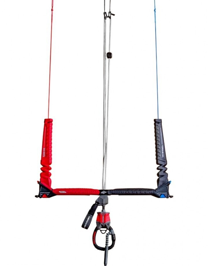 Naish Torque BTB 55 Control System Kite Bar