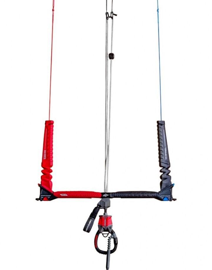 Naish Torque BTB 55 Control System Kite Bar