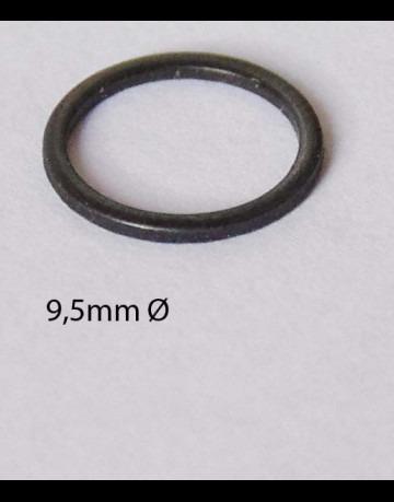 Mountianboard Unterlegscheibe 9,5mm
