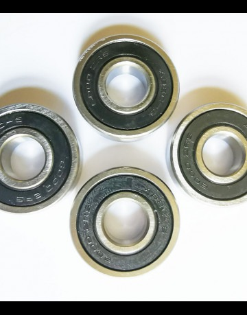MBS Matrix Truck Kingpin Bearings
