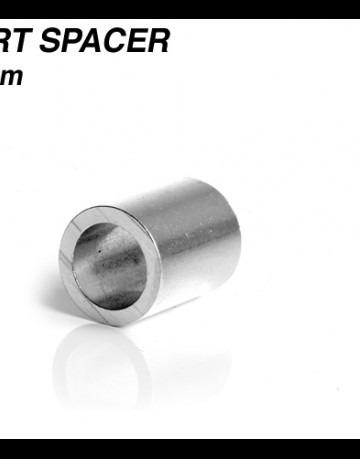 Trampa Internal Bearing support spacer fits SUPERSTAR hubs