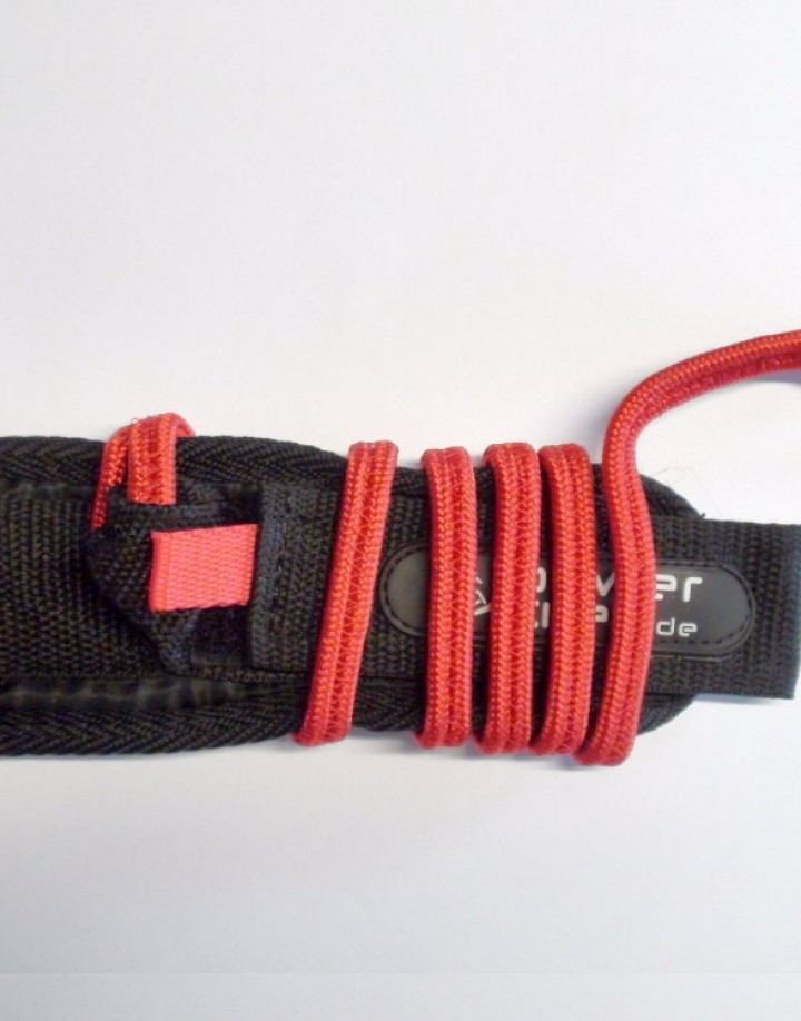Nasa Star Streetkite Handleash 2