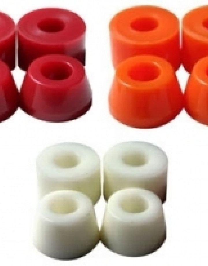 MBS ATS/Vector Bushings alle Farben