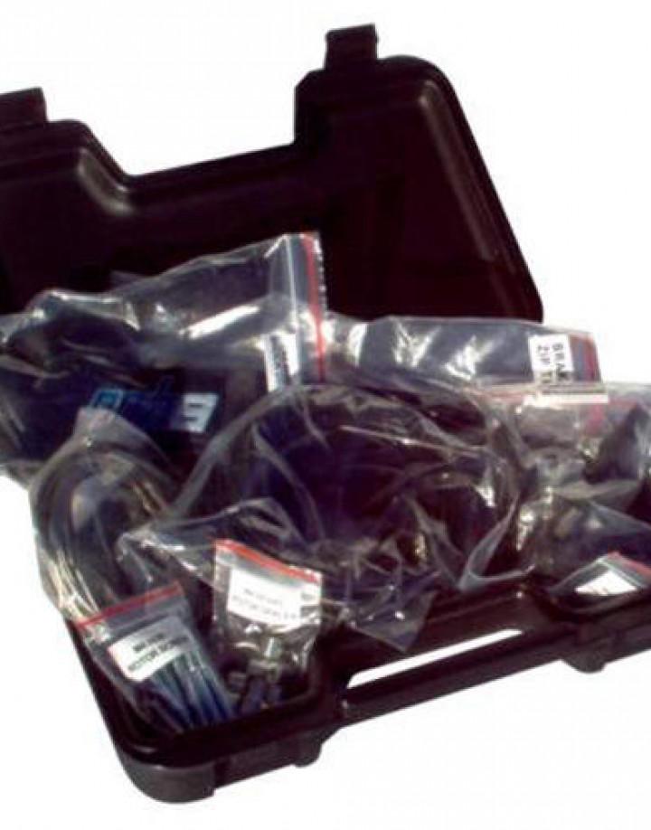 MBS V3 Brake Tech Kit