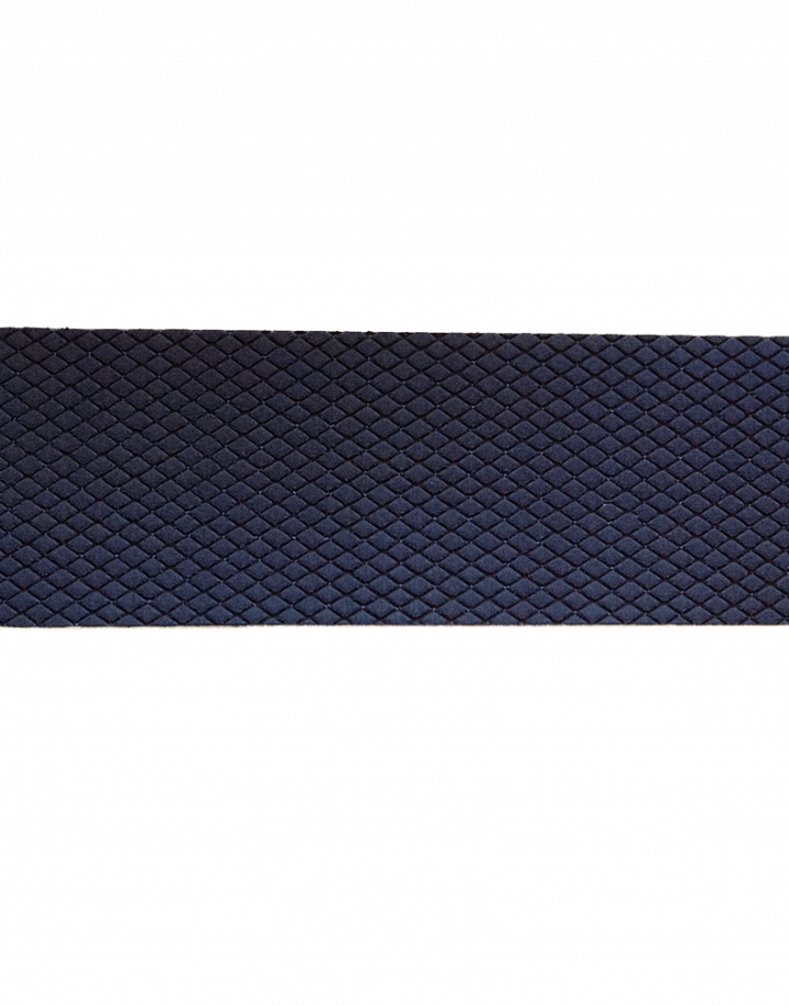 Outback Mountainboard Waben für das Deck