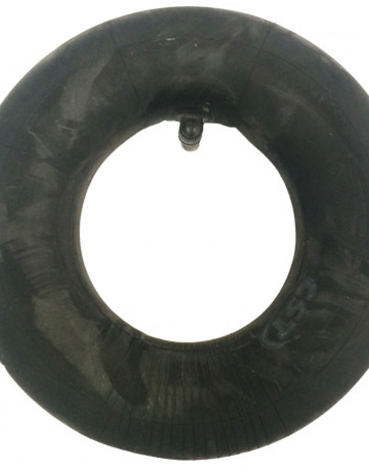 Trampa 9 Inch Regular Inner Tube made by PRIMO - 225x65mm