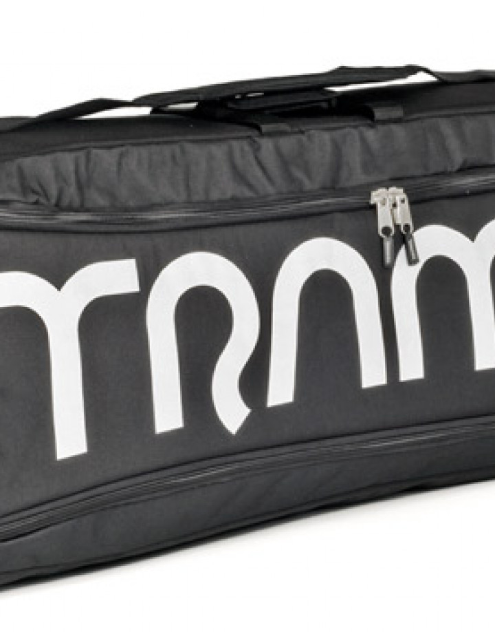 Trampa Luxury Travel Bag for your mountainboard