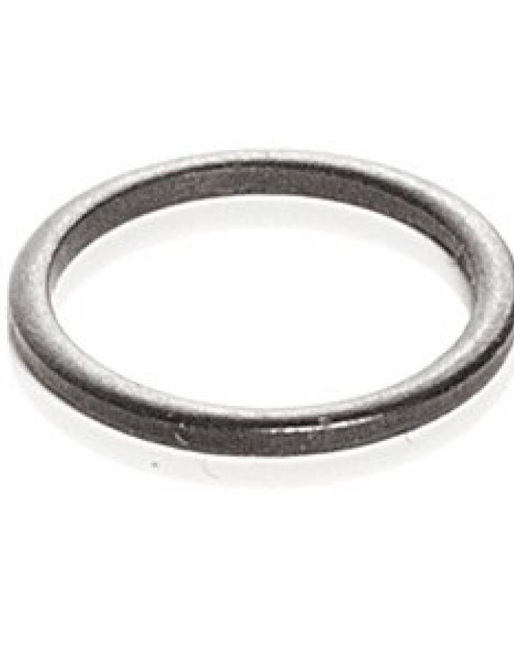 Trampa Steel Shim Spacer