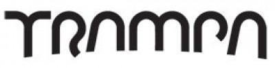 Trampa Logo