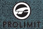 Prolimit Logo 2018