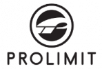 Prolimit Logo 2018