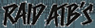 Raid ATB Logo