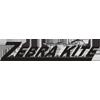 Zebra Kite Logo